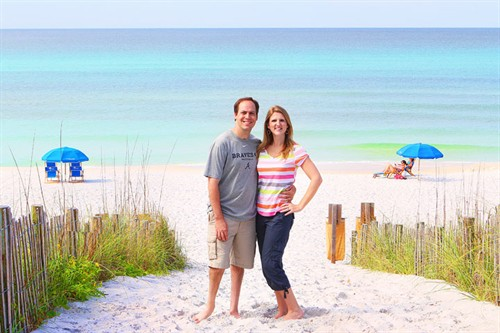 seaside-florida-6_500x333